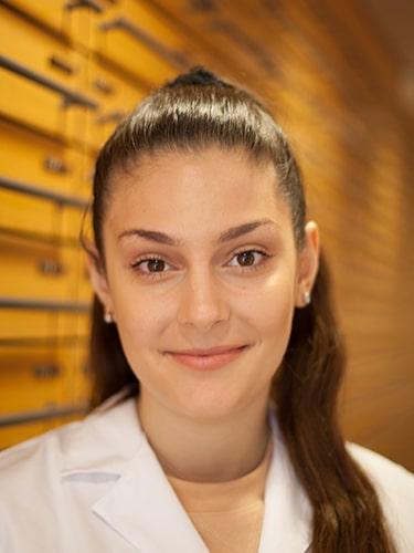 Blerta Pajaziti