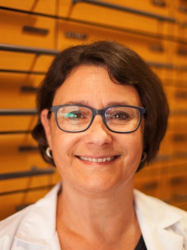 Katharina Dietschweiler