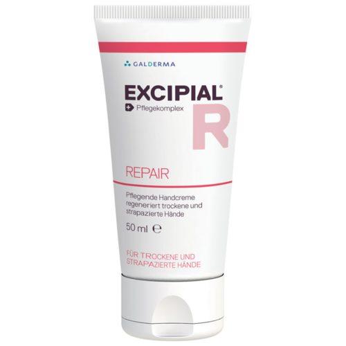 Excipial Repair Creme 50 G