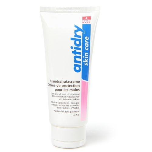 Antidry Skin Care Handschutzcreme Tb 100 Ml