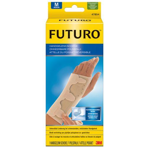 3M Futuro Handgelenkschiene M Rechts/Links
