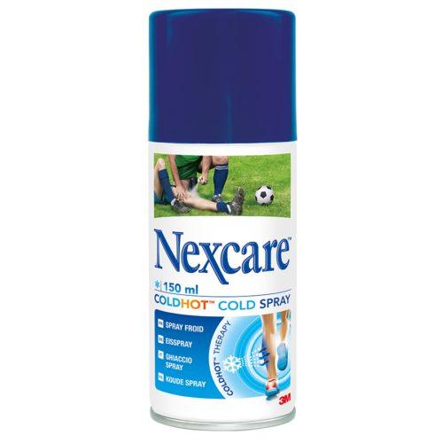 3M Nexcare Coldhot Bio Gel Classic