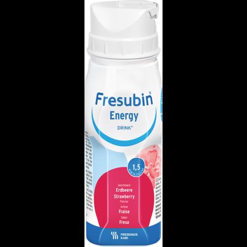 Fresubin_Energy_Drink_Erdbeer