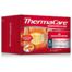 THERMACARE RUECKENUMSCHLAG S-XL 4 STK