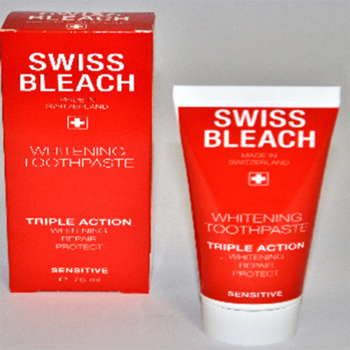 Swiss_Bleach