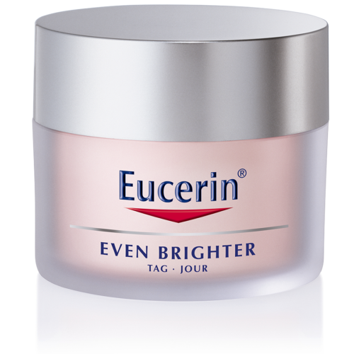 Eucerin Even Brighter Tagespflege 50 Ml