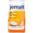 JEMALT 13+13 PLV REFILL BTL 900 G