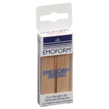 Emoform Micro Sticks