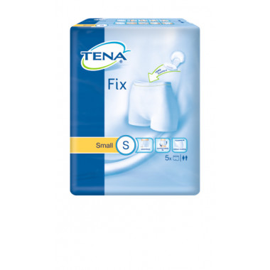TENA Fix Fixierhose S