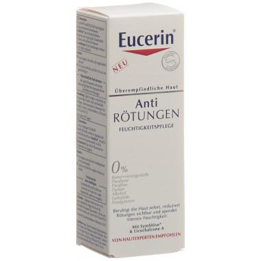 Eucerin AntiRÖTUNGEN Feuchtigkeitspflege Feuchtigkeitspflege