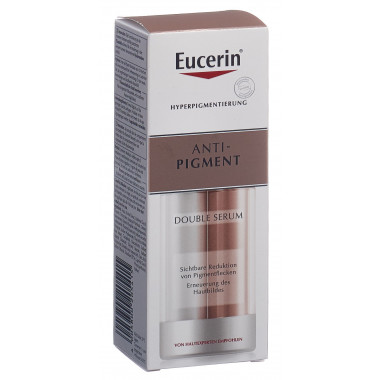 Eucerin Anti Pigment Double Serum