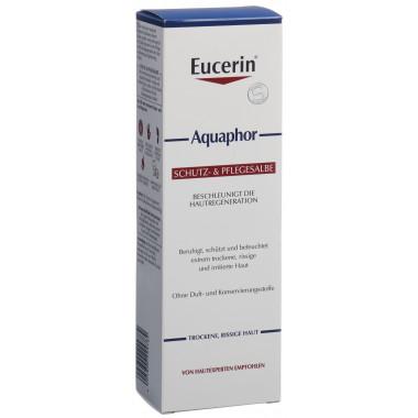 Eucerin Aquaphor Schutz-und Pflegesalbe