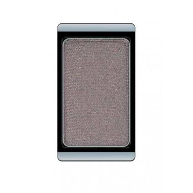 Artdeco Eyeshadow Duochrome 3.218