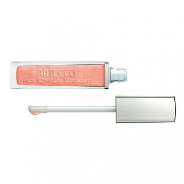 Artdeco Hot Chili Lip Booster 1929