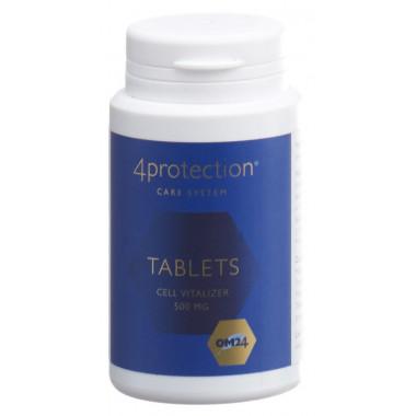 4protection Tablets 500 mg