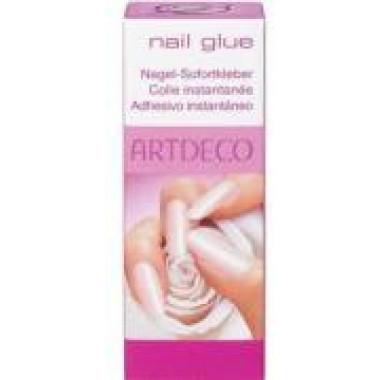 Artdeco Nail Glue 6156.2