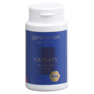4protection Kapsel 400 mg