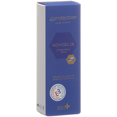 4protection Novigel 2 %