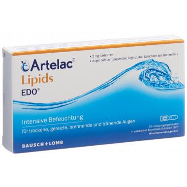Artelac Lipids EDO Gtt Opht
