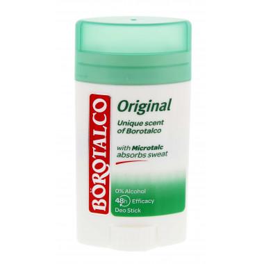 BOROTALCO Deo Original Stick