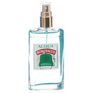 BOROTALCO Acqua di Borotalco Body Spray