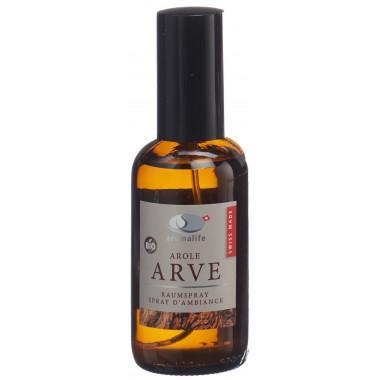 aromalife ARVE Raumspray