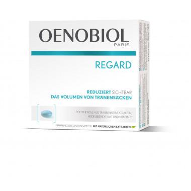 Oenobiol Regard Dragée (neu)