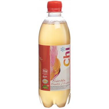 Soyana Chi Getränk Früchte Bio